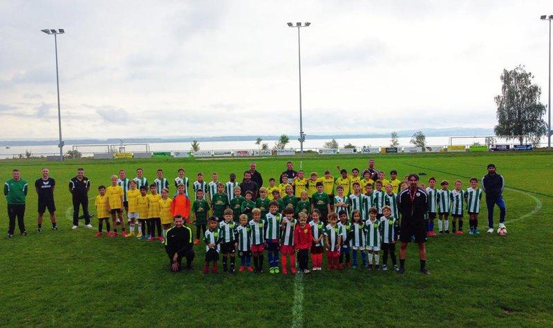 FC Cortaillod