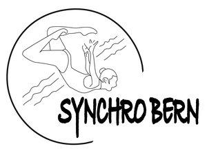 Synchroverein Bern