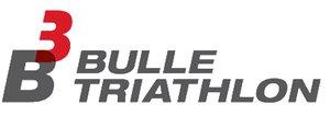 B3 Bulle Triathlon