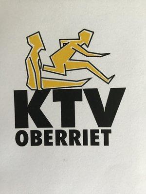 KTV Oberriet