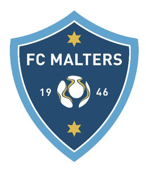 Fussballclub Malters