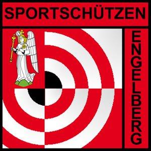 Schützengesellschaft Engelberg