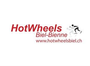 Inline Club HotWheels Biel