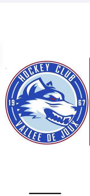 Hockey Club Vallée de Joux