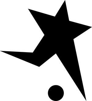 FC Black Stars 1907