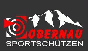 Sportschützen Obernau