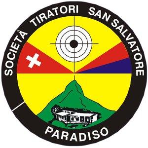 Società Tiratori San Salvatore-Paradiso