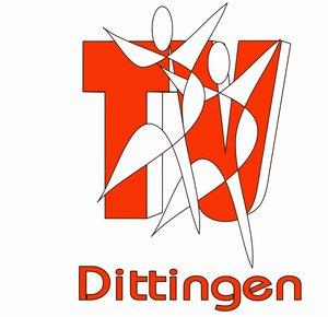 Turnverein Dittingen