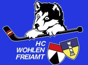 HC Wohlen Freiamt