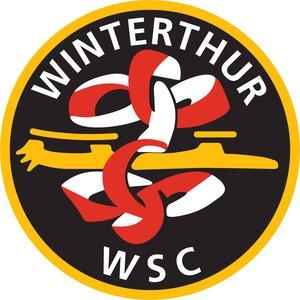 Winterthurer Schlittschuhclub