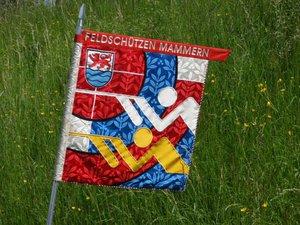 FSG Mammern