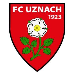 FC Uznach