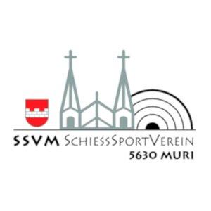 SSVM Schiesssportverein Muri