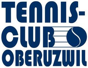 TC Oberuzwil
