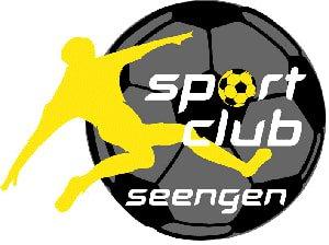 SC Seengen