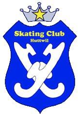 Skating Club Huttwil