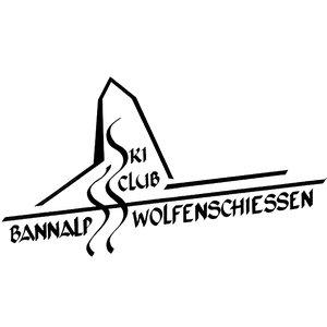 Skiclub Bannalp-Wolfenschiessen