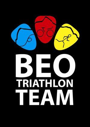 BEO Triathlonteam