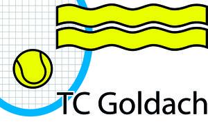Tennisclub Goldach