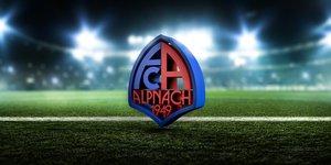 FC Alpnach