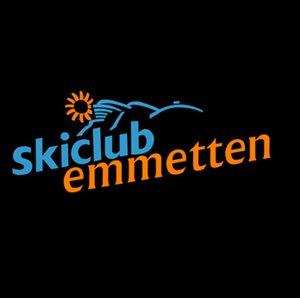 Skiclub Emmetten