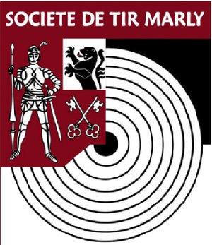 Société de tir de Marly