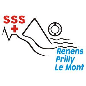 Société Suisse de Sauvetage - SSS - Prilly
