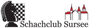 Schachclub Sursee