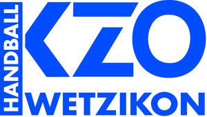 HC KZO Wetzikon