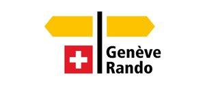 Genève Rando