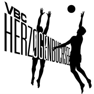 VBC Herzogenbuchsee
