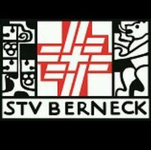 STV Berneck