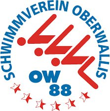 Schwimmverein Oberwallis OW88