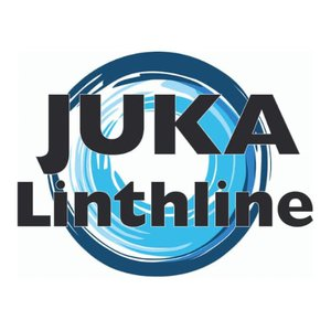 JUKA Inline