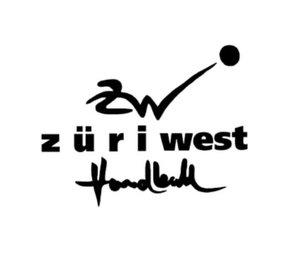 züri west handball