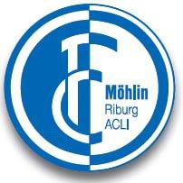 FC Möhlin-Riburg/ACLI