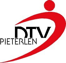 Damenturnverein Pieterlen