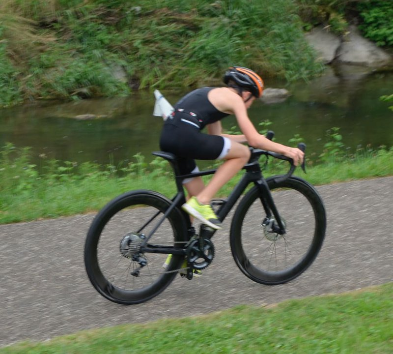 Trizo Triathlonclub Züri Oberland