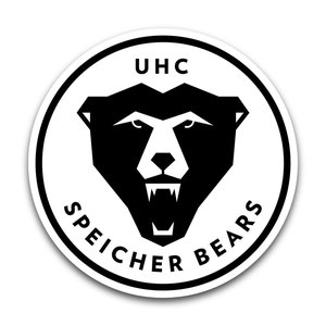 UHC Speicher Bears