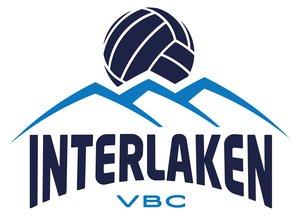 VBC Interlaken