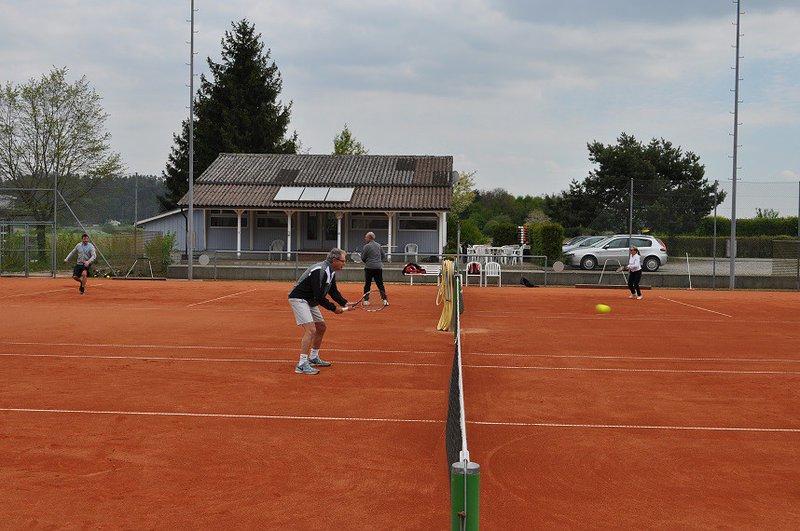 Tennis Club Bülach