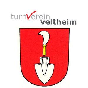 TV Veltheim