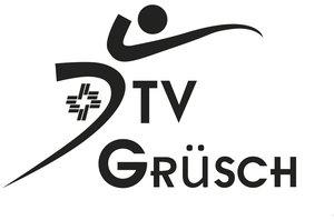 DTV Grüsch