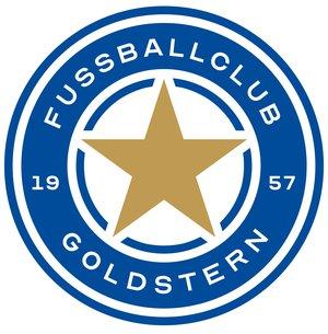 FC Goldstern