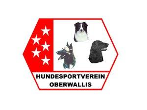 Hundesportverein Oberwallis