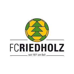 FC Riedholz