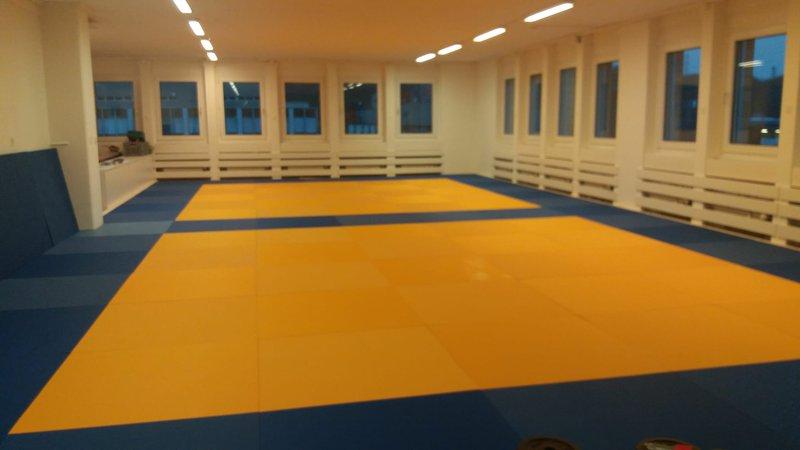 Judo Sport Liestal