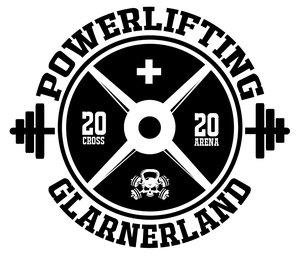 Powerlifting Verein Crossarena Glarnerland