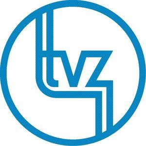 Turnverein Zollikofen (TVZ)