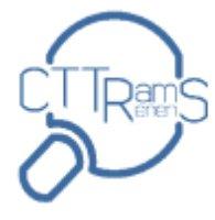 CTT Trams Renens